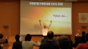 zp2015b